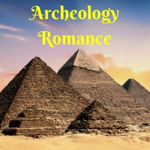 ArcheologyRomance