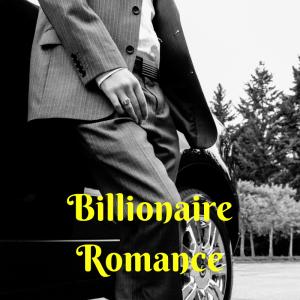 BillionaireRomance